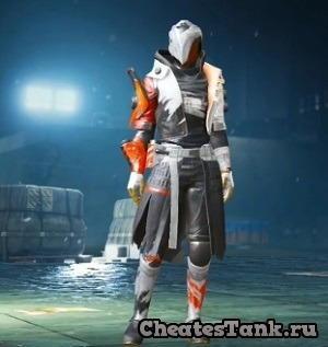 tencent gaming buddy pubg читы